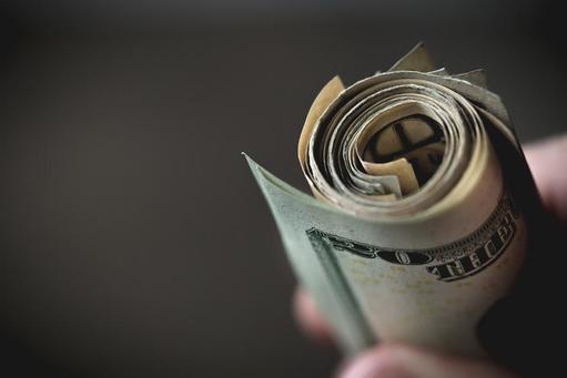western union pénzfeladás pénzfelvétel