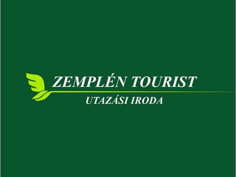 Zemplén Tourist